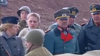 А.Венедиктов. 386млн.дол, чтобы Шойгу принял капитуляцию шутовского Рейхстага.