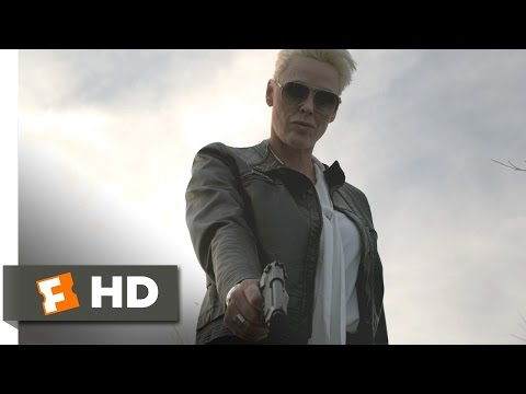 Mercenaries 2014  Kidnapping the President's Daughter  110  Movies