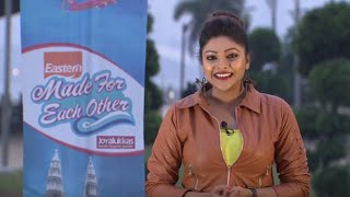 Made for Each Other I Ep 99 - Grand Finale - Part 2 I Mazhavil Manorama