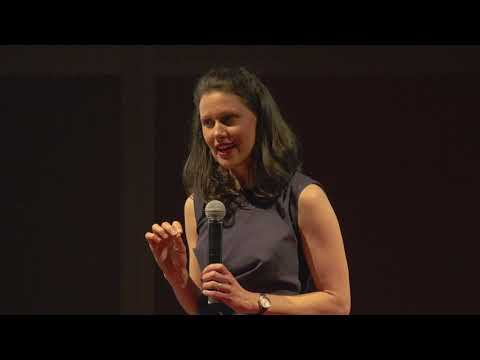 My Zero Waste Journey | Mia Swainson | TEDxCanberraSalon