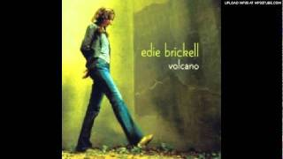 Watch Edie Brickell The Messenger video