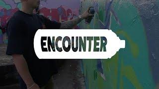 Berst Presents Encounter 3: Raising Awareness For Anti-bullying