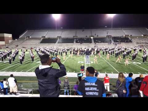 Texas Tech Goin Band - YouTube
