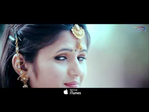 Latest Haryavi Song 2018//new Song For Haryanvi//by Latest Meena Geet