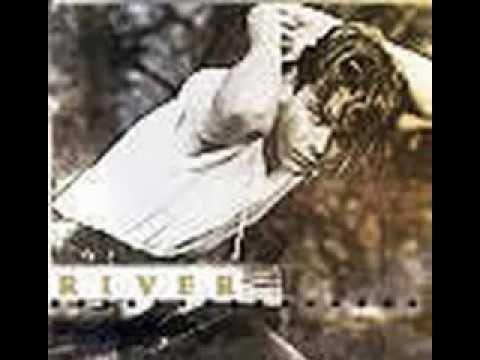 Stay - River Phoenix