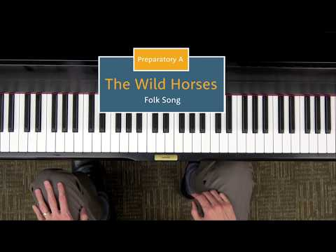 the-wild-horses---level-prep-a-piano-repertoire-demo---hoffman-academy