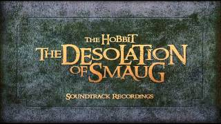 Repeat youtube video I See Fire (Ed Sheeran) - The Desolation of Smaug end credit song