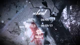 KAMELOT - Haven (Teaser) | Napalm Records