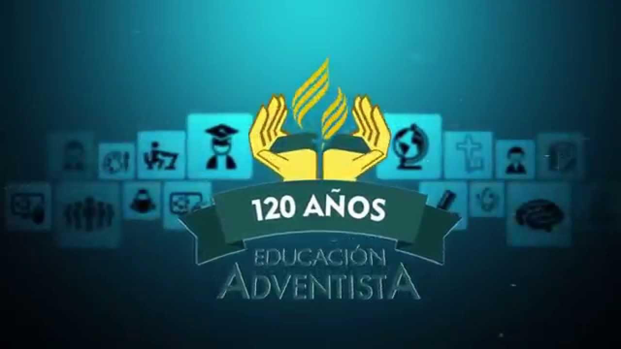 Educación Adventista - YouTube b2c46824dee9e