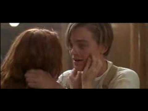 Titanic forever a jack rose music video youtube - Jack and rose pics ...