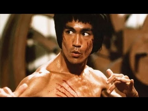 The 3 Best And 3 Worst Bruce Lee Movies