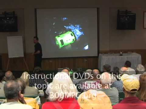build-your-own-electric-car-part-3