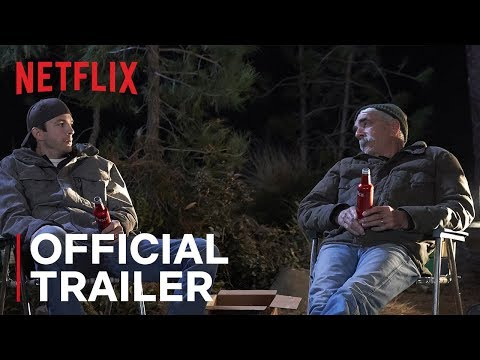 The Ranch: Part 7 | Official Trailer | Netflix