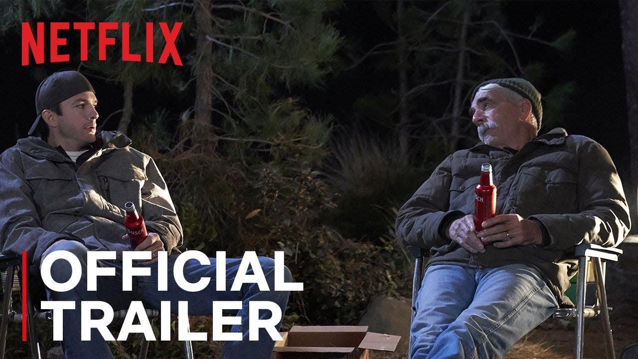 Download The Ranch: Part 7 | Official Trailer | Netflix