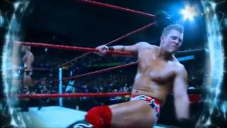 WWE The Miz Theme Song and Titantron 2009-2013 (+ Download link)