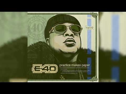 E-40 - Chase the money ft Quavo, Roddy Rich, A$AP Ferg & Schoolboy Q [LYRICS] from YouTube · Duration:  5 minutes 31 seconds
