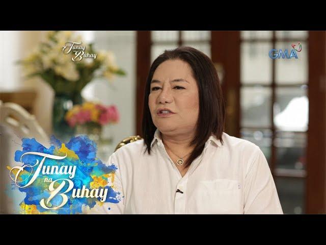 Tunay na Buhay: Joel Cruz, ibinahagi ang success story ng kanyang perfume business