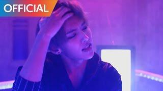 비아이지 (B.I.G) - 타올라 MV