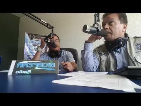 Blooper 01  Lapsus Brutus BIOSFERA Radio   El Popoyote 05 Feb 2018