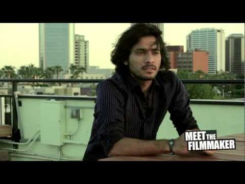 Meet the Filmmaker | Bivas Biswas