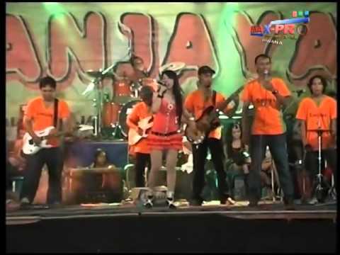 Album Baru Dangdut Koplo Tetap Semangat   Sanjaya mp4
