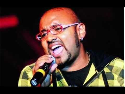 benny dayal telugu song- current