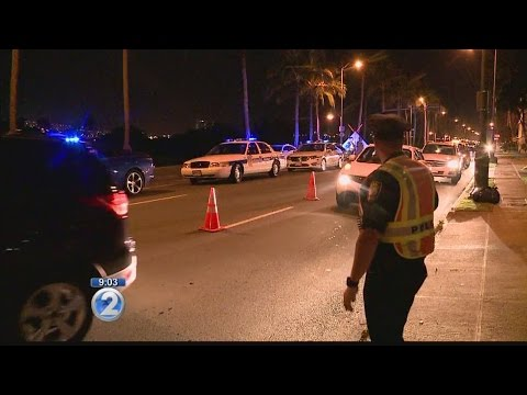 Costly consequences: The financial toll of driving drunk