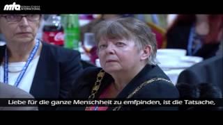 Anschläge in Brüssel  Was sagen Muslime?