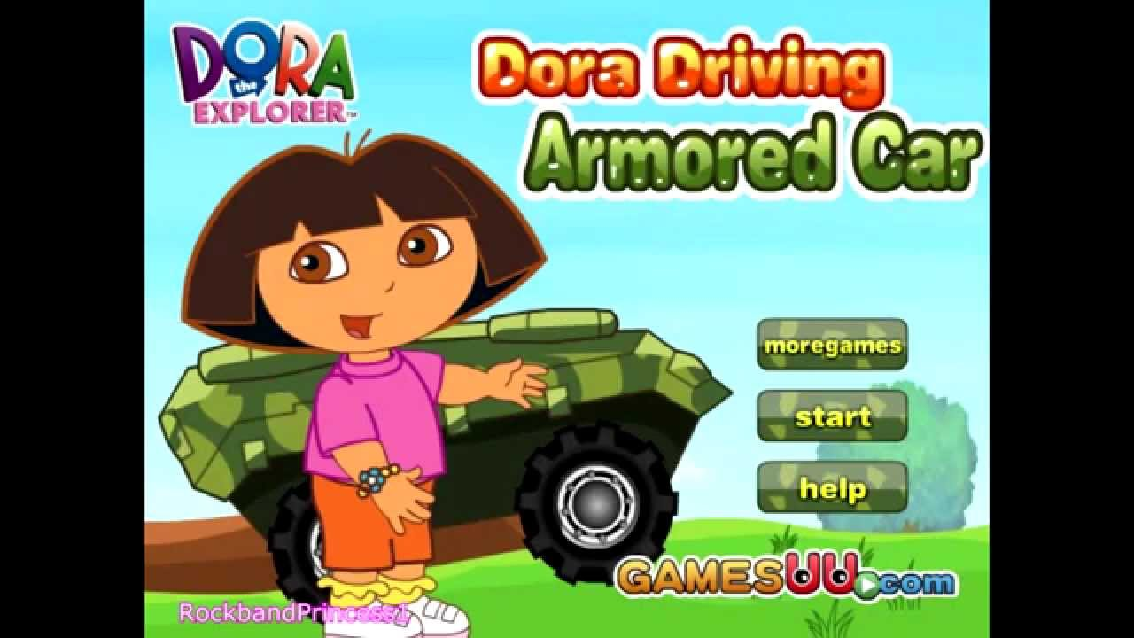 Cable Car Games Online