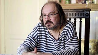 Документальное кино на Первом -