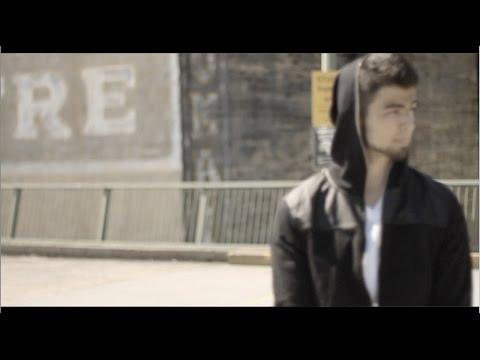 Nick Jonas - Chains Music Video Cover