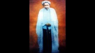 SEJARAH Syekh Abdurrahman Siddiq DATU SAPAT