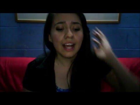 Karaoke-Rosy Avril