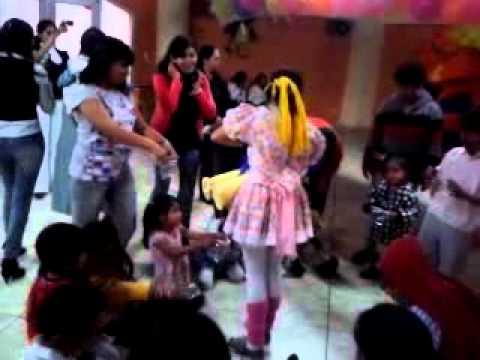 video - 2011-11-19-18-03-44.mp4