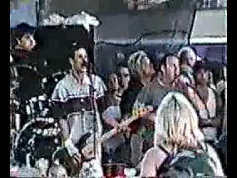 bad-religion---parallel---warped-tour,-quebec-1998
