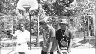 GStack- Trap N Da Hood