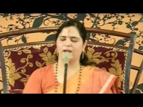 Spiritual Life  Mann Ka Saatvic Aahar (Part 2)  Enlightening Spiritual Talks by Revered Master