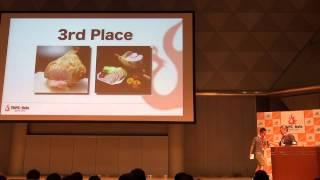 YAPC::Asia Tokyo 2015 (c) Daisuke Maki CC-BY-NC http://yapcasia.org...