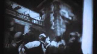 THE HAUNTED ISLAND (1928) Serial Trailer