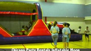 Call 815-600-6464 Chicago Fun,Pump It Up Fun,Inflatable Fun Moon Jump,Bounce House,Moonwalk Rentals