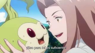 "Digimon Adventure Tri ""Pérdida"" - Trailer 2 Oficial (Nostálgico Estreno: 25 De Febrero)"