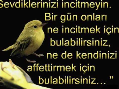 Yine Karlar Yagdi musa  eroğlu &ߪ¥#IsY@nK@R# ATAKAN BuLuT