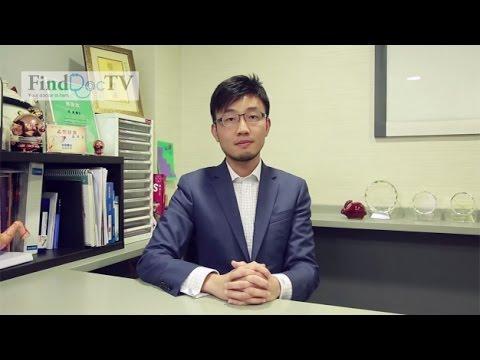乙型肝炎檢查 專題 - 吳昊腸胃肝臟科專科醫生@FindDoc.com - YouTube