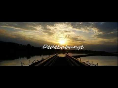DedeSabunge