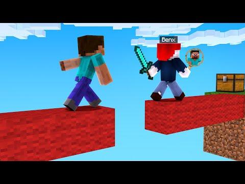 DER SPIEGEL PRANK! - Minecraft