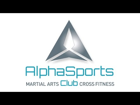 PROMO-FILM // Alpha Sports Club - Alpha Combat System