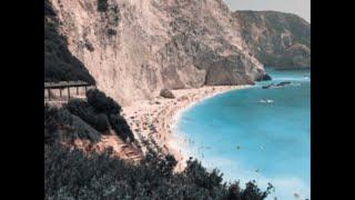 Men I Trust - Show Me How | Ionian Islands, Greece