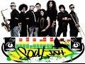Souljah - Tak Selalu (lirik lagu)