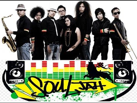Souljah - Tak Selalu (lirik lagu) Mp3