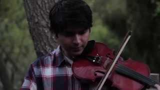 Ensamble Folk -  Corazón de Lechiguana - #4 - La Rústica